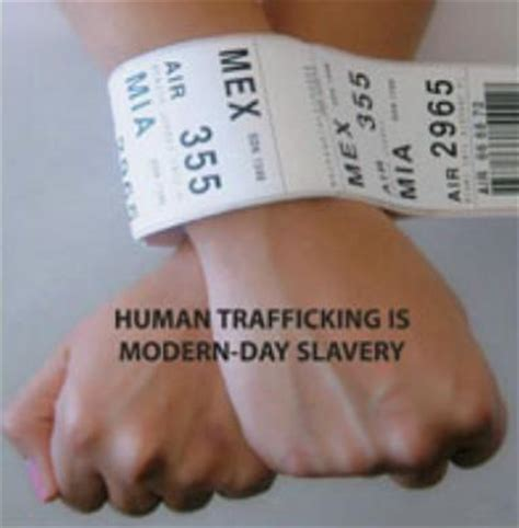 Human Trafficking Meme - modern day slavery human trafficking in new jersey