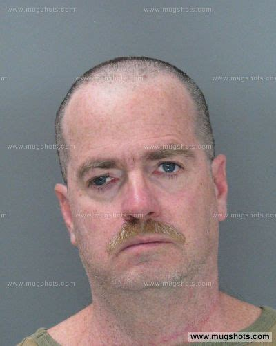 Dorchester County Sc Arrest Records Lyon Seiple Mugshot Lyon Seiple Arrest Dorchester County Sc