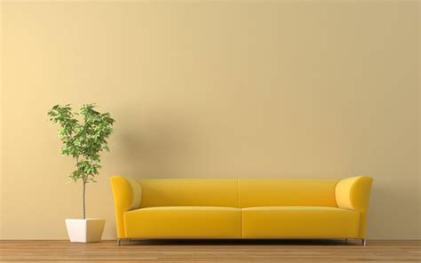 yellow couch studio yellow sofa a sunshine piece for your living room