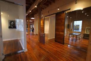 Reclaimed Barns For Sale Barn Doors In An Office Space Yes Please Sayeh