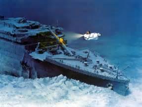 Hit The Floor Izle - maritimequest rms titanic the art of titanic page 4