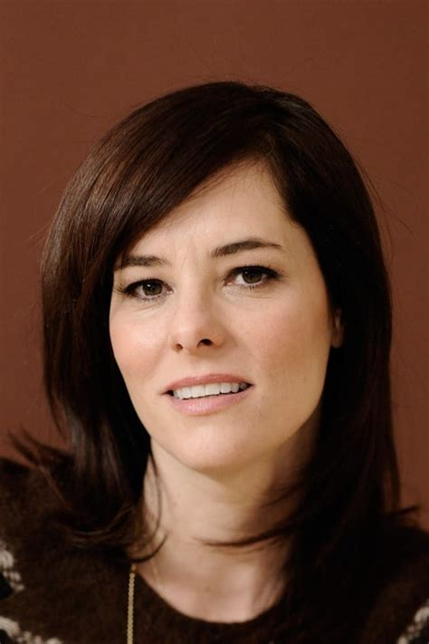 parker posey contact parker posey profile images the movie database tmdb