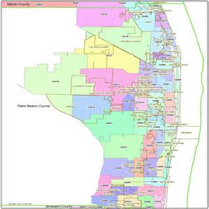 zip code map of south florida contact information for credit builders usa