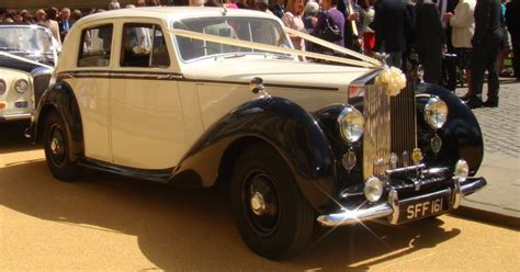 roll royce car 1950 1950 rolls royce bentley silver dawn dovecote wedding cars