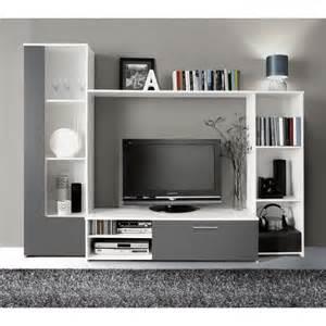 17 meilleures id 233 es 224 propos de meuble tv mural sur