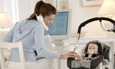 bonus beb 232 come richiedere l assegno di maternit 224
