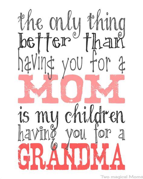 grandmother quotes grandmother quotes in quotesgram