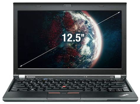 lenovo thinkpad t430 2349u2d i7 3rd 4 gb 500 gb windows 7 laptop price in