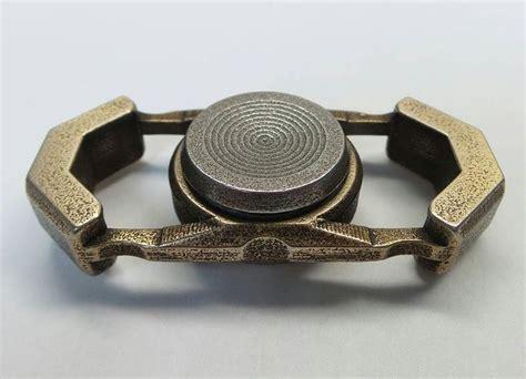 Bearing 608 Zr02 Keramik Bearing For Fidget Spinner 82 b 228 sta bilderna om fidget spinner p 229 keramik