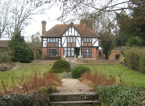 English Tudor Homes file tudor house geograph org uk 1756042 jpg