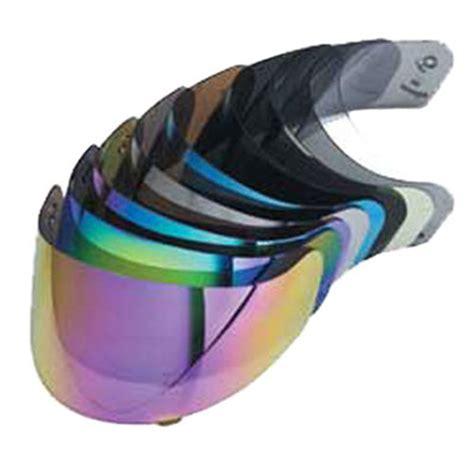 motocross helmet with face shield kbc vr 2 helmet review