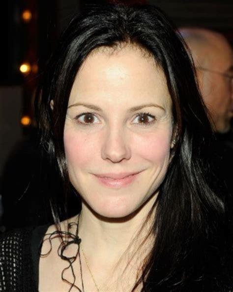 mary louise burke actress judith light television actress actress theater