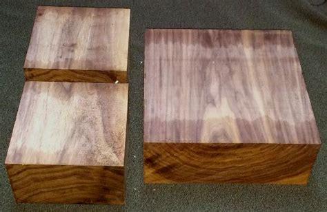 walnut wood for sale bowl blocks
