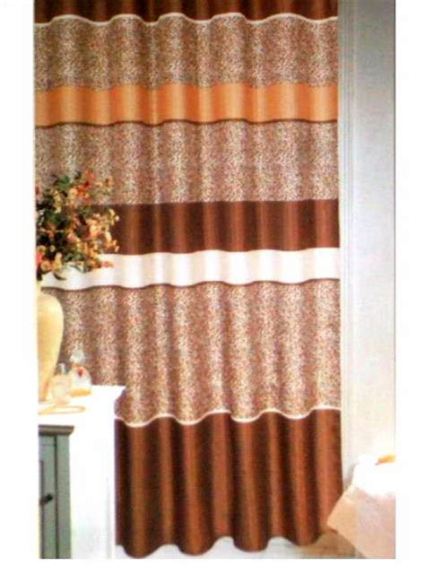 cheetah shower curtains bath accessories popular bath cheetah print fabric shower curtain