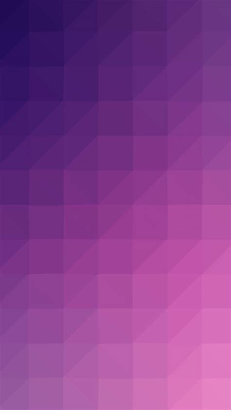 pink pattern ipad wallpaper pattern