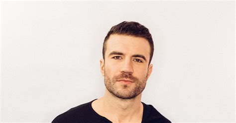 sam hunt s quot like a back road quot earns 13th week at 1
