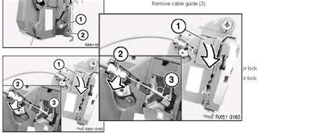Mini Cooper Door Lock Problems 2002 Bmw P0313 Autos Post