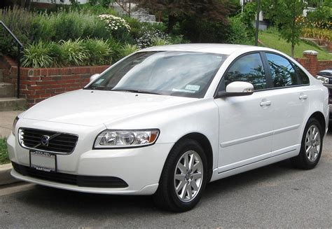 how make cars 2009 volvo s40 auto manual volvo s40 wikipedia