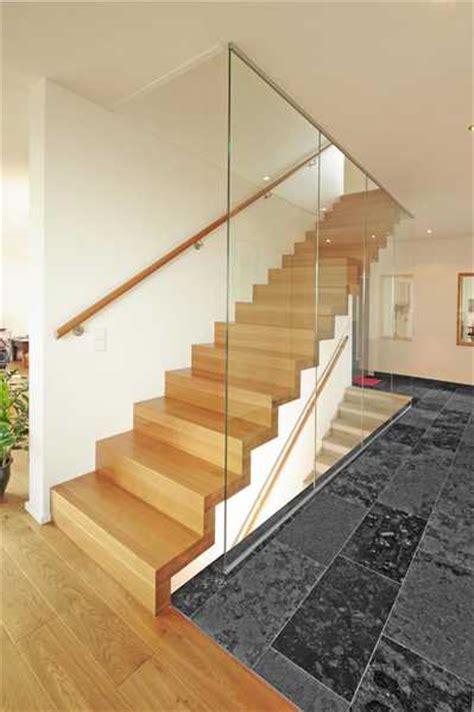 absturzsicherung treppe wiehl treppen faltwerktreppen