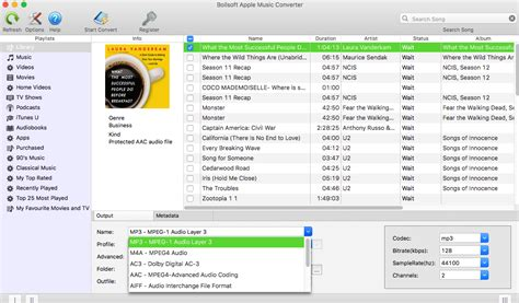 download mp3 from audible how to remove drm and convert aax audiobooks to mp3