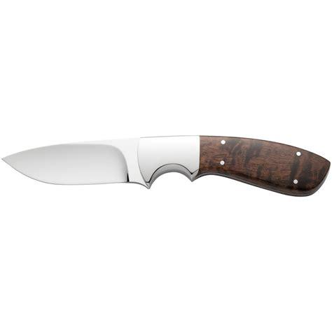 browning russ kommer browning russ kommer limited edition custom knife 665814