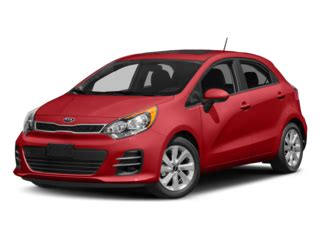new and used kia dealer with service center in cerritos