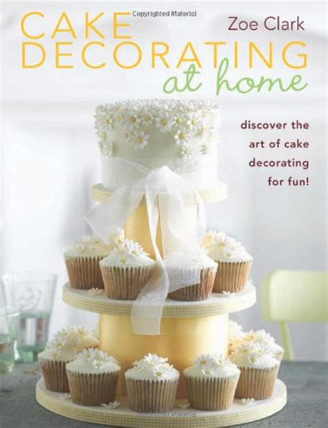 Decorating A Cake At Home | decorating a cake at home can homedesignpictures