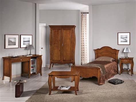 trittico da letto classico trittico da letto classico camere da letto