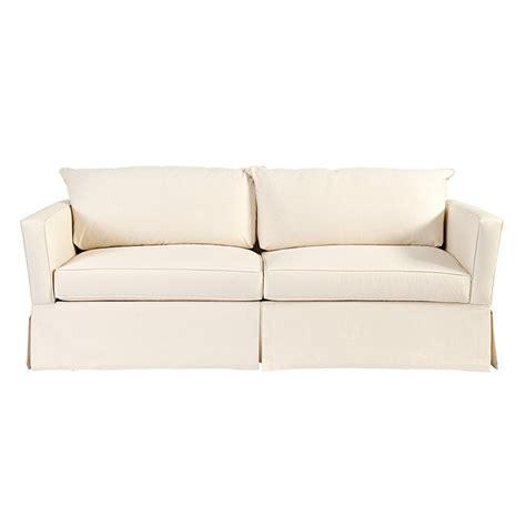 ballard design sofa bradley sofa ballard designs