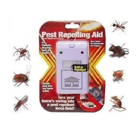 Alat Pengusir Serangga White alat pengusir serangga white jakartanotebook