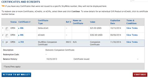 companion certification how to use delta s companion certificate for a free flight points martinis