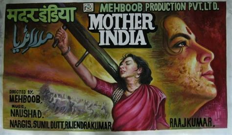 film india mom 106 best movie posters india images on pinterest film