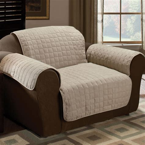 best sofa slipcovers for pets sofa chair covers slipcovers for large armchairs 17 best