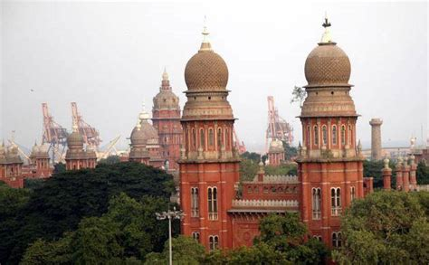 madras high court madurai bench cbse restrained from declaring neet results