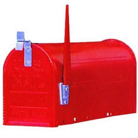 cassetta della posta americana cassetta postale america u s mail da esterno 705