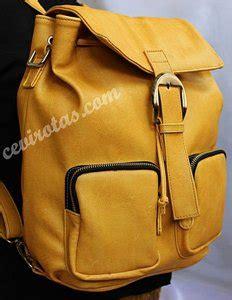 Tas Wanita Tas Selempang Sgi 214 tas selempang wanita model tas ransel dari kardus