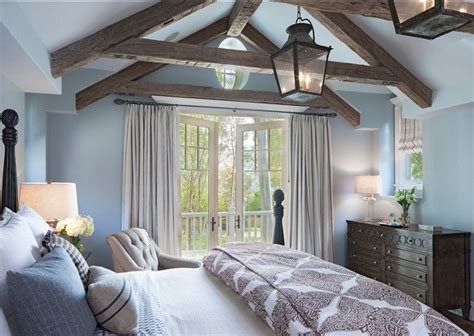 25 best ideas about cape cod bedroom on cape cod apartments cape cod decorating