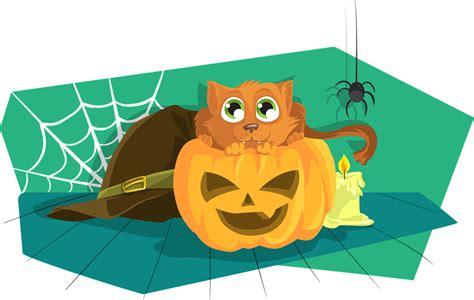 imagenes png hallowen 191 c 243 mo contar la historia de halloween para ni 241 os