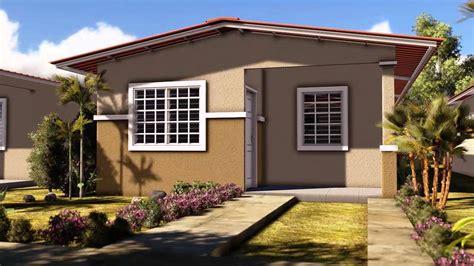 imagenes de viviendas urbanas viviendas de primera vi 241 a del mar youtube
