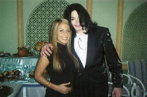 michael jackson fan michael jackson s is so and timeless that