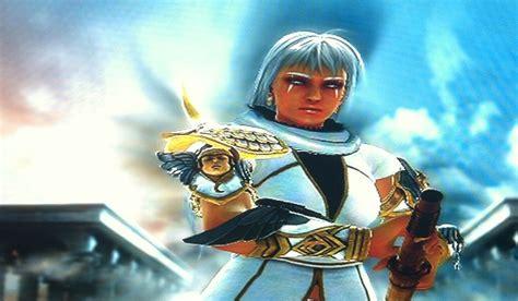 4 phases of spiritual warfare navigate sabotage build success books fangame the mantis war soulcalibur wiki fandom powered