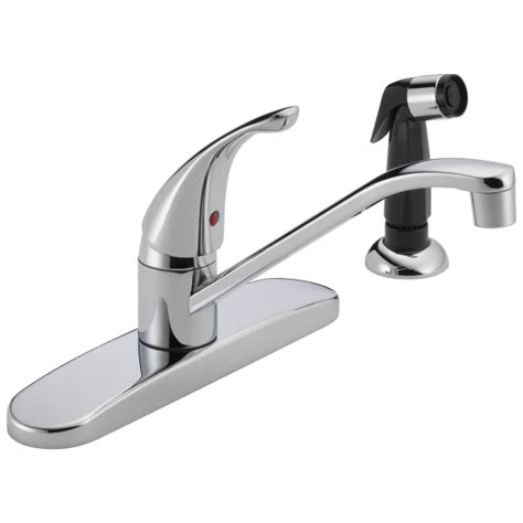 moen kitchen faucet sprayer repair other kitchen faucet parts bathroom faucets moen cheap