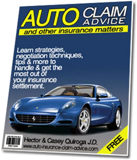 Auto Insurance Ezine Free Subscription