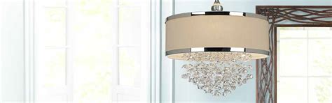 Uttermost Company by Uttermost Lighting Designs From The Uttermost Company