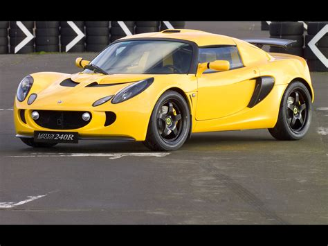how cars work for dummies 2005 lotus exige regenerative braking 2005 lotus sport exige 240r side angle close 1280x960 wallpaper