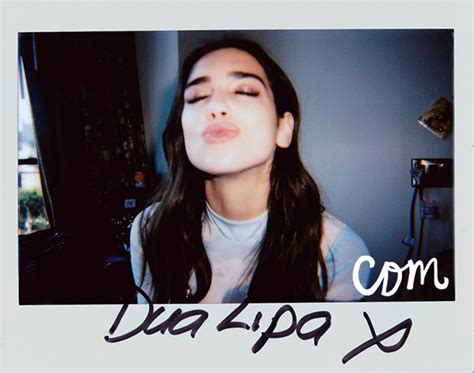 dua lipa full album interview dua lipa on her upcoming debut album coup de