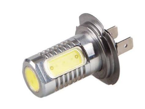 Схема светодиодную лампу 220