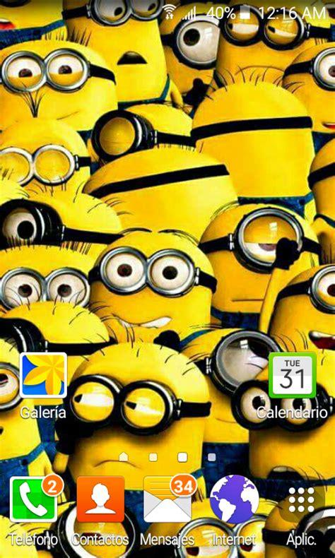 download image imagenes de pizza pc android iphone and ipad imagenes para fondos de pantalla celulares escritorio