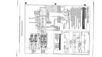 intertherm furnace e2eb 017ha wiring diagram thermostat wiring diagram elsavadorla