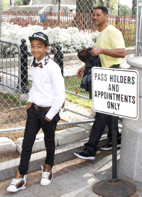 jaden smith house jaden smith picture 47 celebrities leaving the white house after a soundcheck for